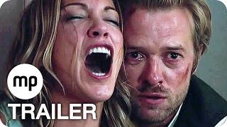 Nonton Wolves At The Door Trailer German Deutsch  2017  Film Subtitle Indonesia Streaming Movie Download