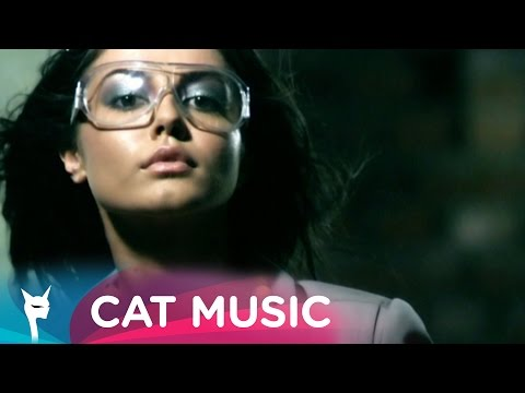 Alin Nica - By My Side (Official Video)