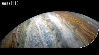 Video Real Images from the Solar System! MP3, 3GP, MP4, WEBM, AVI, FLV Januari 2019