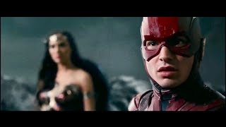 Video Come Together - Gary Clark Jr. Clip HD (Justice League) MP3, 3GP, MP4, WEBM, AVI, FLV Maret 2018