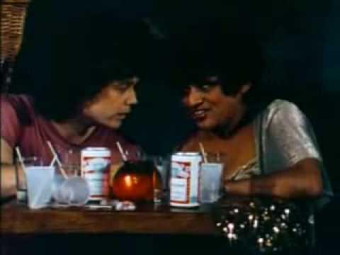 Basket Case (1982) Trailer.