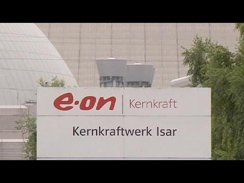 Γερμανία: σε στροφή προς τις ανανεώσιμες πηγές αναγκάζονται οι εταιρείες ενέργειας – economy