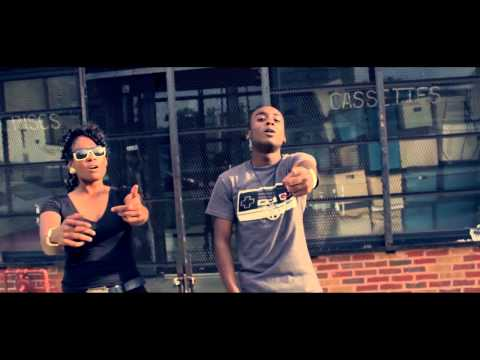 FM SUPREME- No Turning Back ft. Prince Talent OFFICIAL MUSIC VIDEO