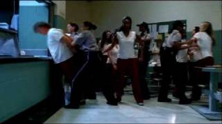 Nonton Prison Break   The Final Break Film Subtitle Indonesia Streaming Movie Download
