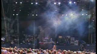 Alter Bridge: Open Your Eyes Live in Greenfield (HQ)