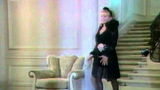 Лили Иванова - Невероятно (1991)
