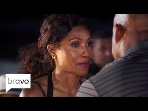 Married to Medicine: Season 5 Trailer - Premiering November 5 at 10/9c | Bravo
