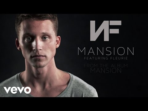 NF - Mansion (Audio) ft. Fleurie