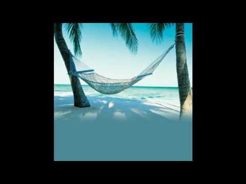 Hawaiian Music -