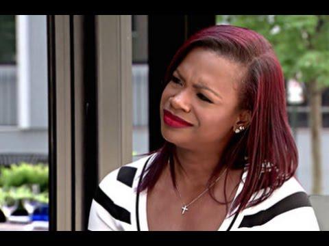 """Real Housewives of Atlanta Season 9 Episode 14 """"Loose Lips Sink Ships"""""""