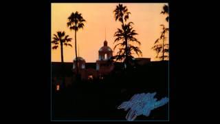 The Eagles - Hotel California (full Album) HD 1080p Video, 48khz .flac Audio