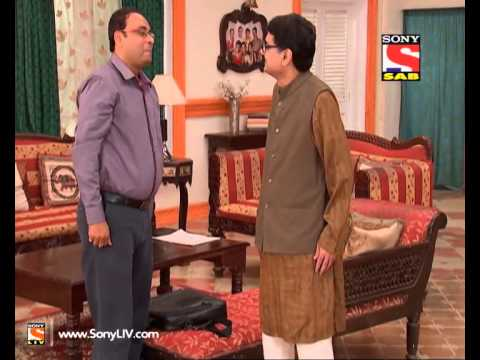 Video Baal Veer - बालवीर - Episode 545 - 30th September 2014 download in MP3, 3GP, MP4, WEBM, AVI, FLV January 2017