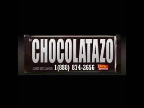 Chocolatazo a Puebla para Jose (18 Sep 2013)