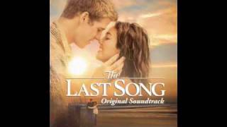 Bring On The Comets - VHS Or Beta - The Last Song OST
