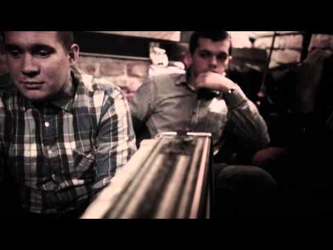 Tekst piosenki Eldo - Kamienie po polsku