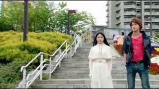 Nonton Kamen Rider Wizard & Kyoryuger movie Trailer Film Subtitle Indonesia Streaming Movie Download