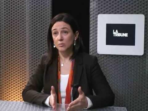 Eco-mobilité : Greenovia conseille les entreprises et les collectivités