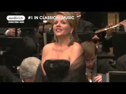 medici.tv #1 in classical music – Teaser