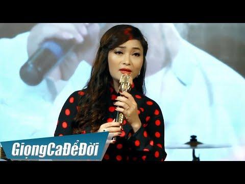 Ai Khổ Vì Ai - Lam Quỳnh | GIỌNG CA ĐỂ ĐỜI - Thời lượng: 6 phút, 25 giây.