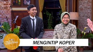 Video Ngintip Isi Tas Ibu Risma Yuk! MP3, 3GP, MP4, WEBM, AVI, FLV Juli 2018