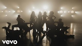 Little Mix - Move (Version 2) lyrics (German translation). | [Jade]