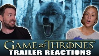 IS THAT NYMEIRA?? -- GAME OF THRONES Season 7 Episode 2 Preview REACTION! Subscribe ►http://bit.ly/JawiinSubscribePlease consider supporting our videos on Patreon ►https://www.patreon.com/Jawiin GAME OF THRONES Season 7 Episode 2 Preview REACTION & REVIEW!, Game of Thrones Review, Game of Thrones Season 7 review, Game of Thrones Season 7 Episode 1 Review, Game of Thrones Season 2 Episode 1 Trailer, Stormborn: Game of Thrones Season 7 Episode 2: Preview (HBO)WATCH the original trailer here: https://www.youtube.com/watch?v=HoXDsTIu_10Twitter ► http://twitter.com/JawiinFacebook ► http://www.facebook.com/JawiintvInstagram ► https://instagram.com/JawiinTumblr ► http://www.jawiin.tumblr.com/T-Shirts/Merch ► https://www.teepublic.com/user/jawiinListen to my podcast, Geek History Lesson!iTunes ► http://bit.ly/GeekHistoryLessonStitcher ►http://www.stitcher.com/podcast/jason-inman-2/geek-history-lessonPLAYLISTS FOR SHOWSThe Flash Season 4►https://goo.gl/XQtRQrDCTV Recap► https://goo.gl/OVEWB1Geek History Lesson► https://goo.gl/4HrtfpComic Book Videos► https://goo.gl/m6WNy4The Flash Season 3► https://goo.gl/EpnFmDMUSIC by IVYKTORhttps://www.youtube.com/channel/UCF3oyeSq29k23-Q3EB9XCeQI'm a geek who likes to read comic books and is the co-host of DC All Access. Who am I? I'm Jason Inman. For more funny stuff, check us out at http://www.jawiin.comThe views, opinions, and information expressed in this video are those of the hosts and do not necessarily reflect the official policy or position of any agency or company.GAME OF THRONES Season 7 Episode 2 Preview REACTION & REVIEW! GAME OF THRONES Season 7 Episode 2 Preview REACTION & REVIEW! GAME OF THRONES Season 7 Episode 2 Preview REACTION & REVIEW! Stormborn: Game of Thrones Season 7 Episode 2: Preview (HBO)Game of Thrones Season 2 Episode 1 TrailerGame of Thrones Season 7 Episode 1Game of ThronesGame of Thrones ReviewGame of Thrones Season 7Game of Thrones Season 7 ReviewGame of Thrones Season 7 ReactionGame of Thrones RecapGame of Thrones Season 7 trailerGame of Thrones Season 7 trailer 2aryatyrionDaenerysJon SnowDragons