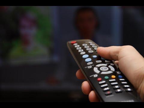Как Смотреть ТВ Каналы Бесплатно - DomaVideo.Ru