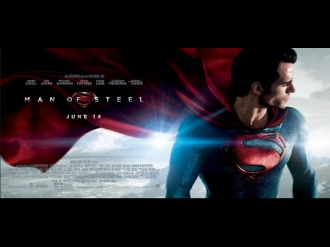 SK Classic Episode Podcast #102: MAN OF STEEL BACKLASH BEGINS!