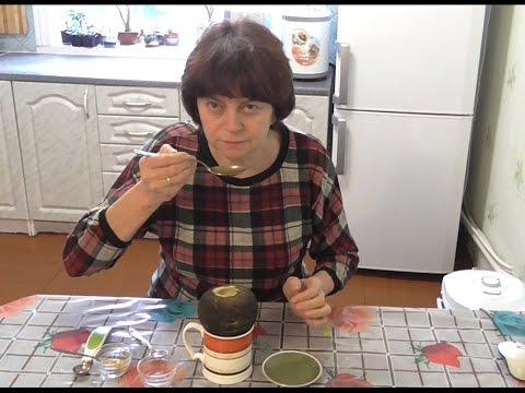 КАШЕЛЬ. Сок редьки с медом от кашля. Секрет приготовления. РЕЦЕПТ. (видео)