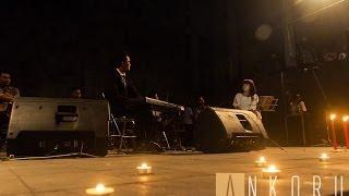 ViendaBilly - Nagai Hikari Live at #BingoDIY