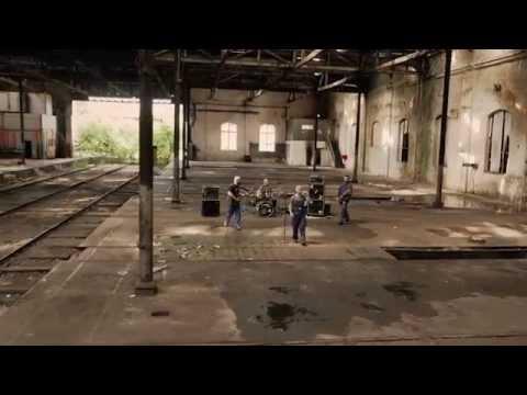 Firma – Radnici uništenih firmi u spotu Hladnog piva