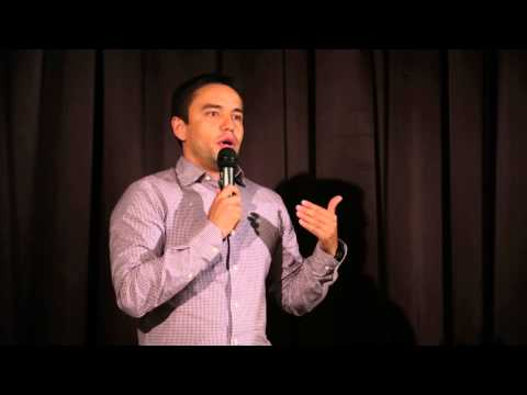 Мейрам Кошенов: карьера или хобби?