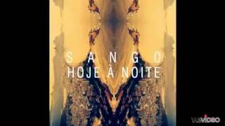 Sango: http://soundcloud.com/sangobeats https://www.facebook.com/SangoBeats http://twitter.com/sangobeats