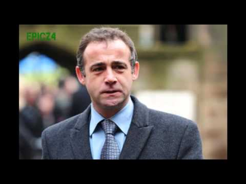 Coronation Street Actor Who Plays 'Kevin Webster' Charged With Child Sex Charges - 15/02/2013