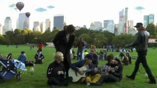 Nonton  Official  Smtown Movie I Am   Sm Artistes Singing Sorry Sorry In Central Park Film Subtitle Indonesia Streaming Movie Download