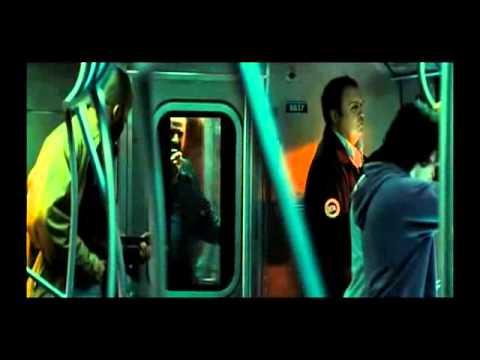 [2]Talking to the pelham 123 movie in tamil dubbed 02 (தமிழ்)