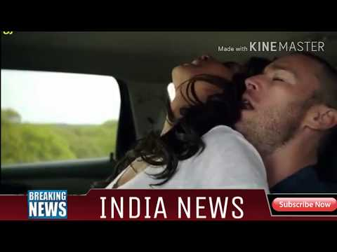 Video priyanka chopra quantico 2 hot scene viral | latest bollywood news 2017 download in MP3, 3GP, MP4, WEBM, AVI, FLV January 2017