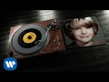 Download Lagu Michael Bublé - Today Is Yesterday's Tomorrow [Official HD Audio] Mp3 Free