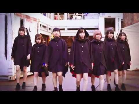 , title : 'MAPLEZ / エゴサバイバー!【MUSIC VIDEO】'