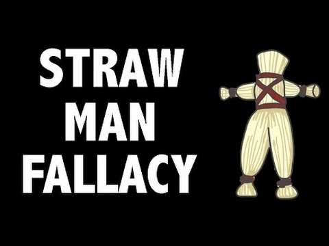 Strawman Explained - Legal Fiction Documentary - Common Law and Sovereignty