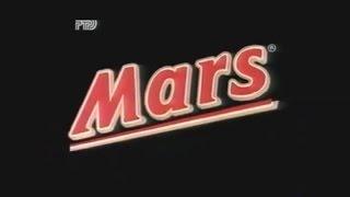 реклама 90-х. ностальгия