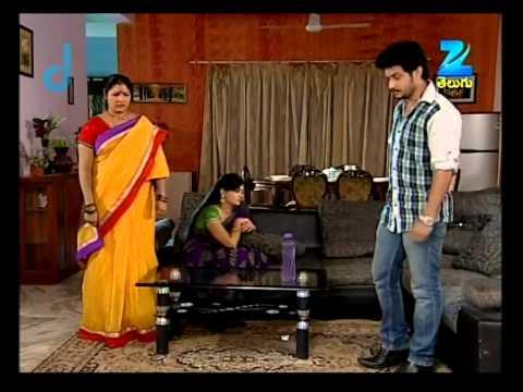 Kalavari Kodallu - Episode 1029  - October 22, 2014 - Episode Recap
