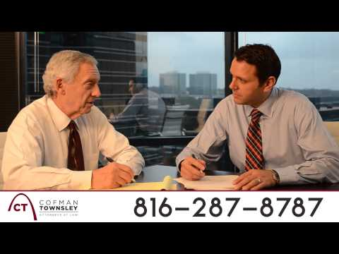 Independence Truck Accident Attorney   816-287-8787