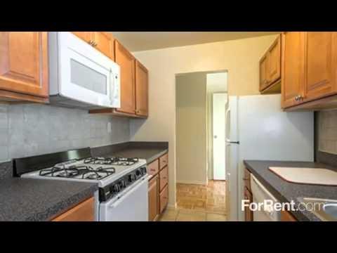 Franklin Greens Apartments in Somerset, NJ - ForRent.com