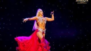 "Video NEW! 2017! DIVA DARINA in Crimea | Festival ""Arabesque"" Julia Boutros–Alou Mchina MP3, 3GP, MP4, WEBM, AVI, FLV Juli 2019"