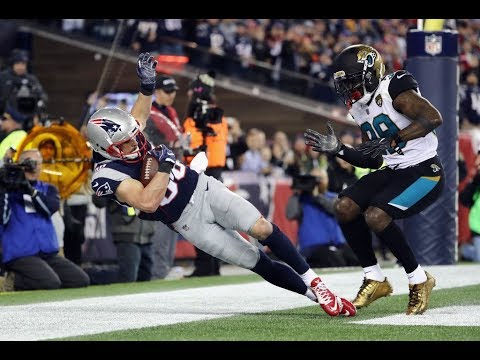 Danny Amendola expected to sign with the Miami Dolphins