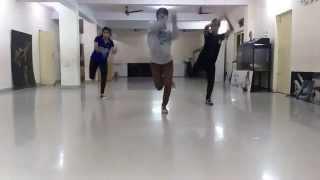 Nonton Fast n Furious 7 theme song - Arun Vibrato Choreography Film Subtitle Indonesia Streaming Movie Download