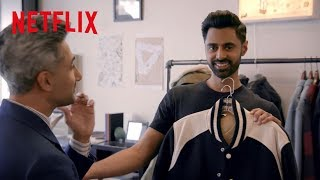 Nonton But First  Tan Ft  Hasan Minhaj   Patriot Act   Netflix Film Subtitle Indonesia Streaming Movie Download