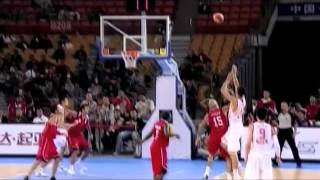 Kuwentong Gilas: A Sports5 Documentary (5/5)