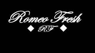 Romeo Fresh - O.T.W. Ft. Surphx (Prod.JohnBeats)